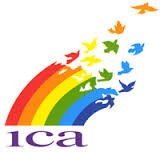 ICA(国際協同組合連盟)