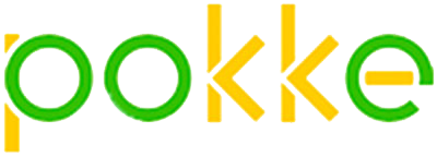 みなと子育て応援プラザPokke(ポッケ)